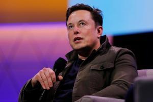 Tesla ще строи новата Gigafactory 4 в Берлин