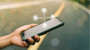 Нова уязвимост в Bluetooth устройствата позволява да бъдат хакнати от километри