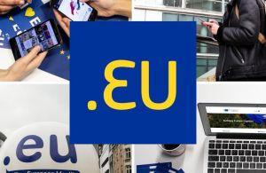 Три години след домейна на кирилица, днес Европейската Комисия пуска и домейн на гръцки език
