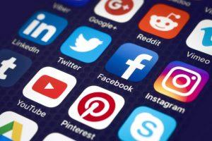 Кои са 25-те иконични приложения на десетилетието? Част първа