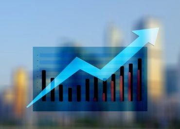 Очаква се умерен растеж на българската икономика според ЕК
