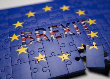 Brexit ще ощети Великобритания със 70 милиарда паунда до 2029г.