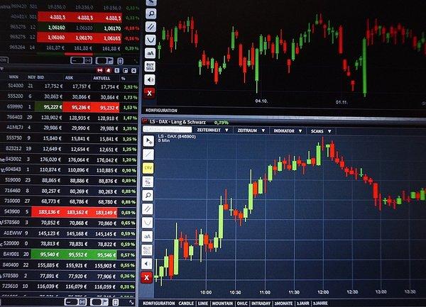 Настъпи объркване на азиатските пазари