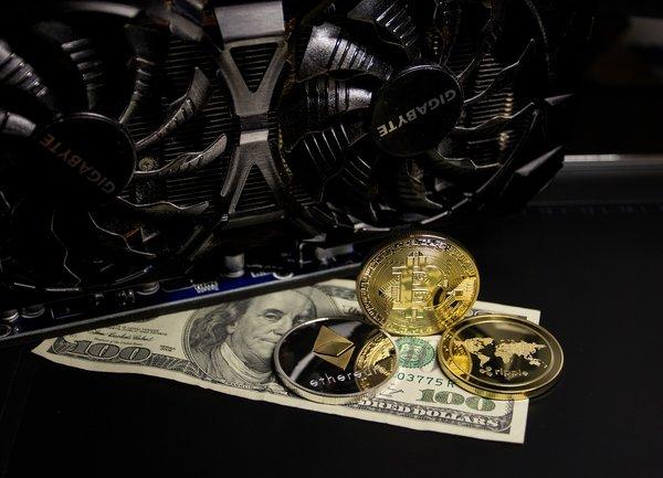 Криза със Stablecoin може да разруши финансите в световен мащаб