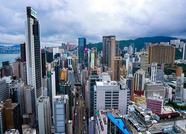 Alibaba пуска акциите си на борсата в Хонконг