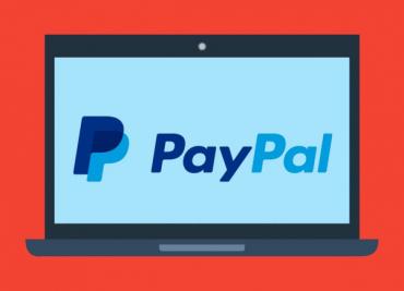 PayPal ще купи Honey за 4 млрд. долара