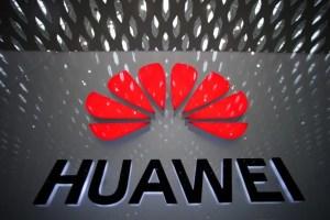 Висш американски магистрат: ZTE и Huawei представляват риск за националната сигурност