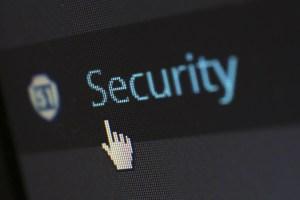 Microsoft внася DNS Over HTTPS (DoH) в Windows