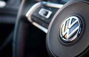 """VW ще инвестира €60 млрд. в """"колите на бъдещето"""" до 2024 година"""