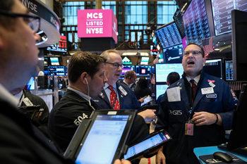 Американските компании са предпазливи за разходите заради търговската война