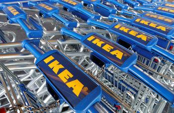 Ikea и H&M увеличават рисковите си инвестиции