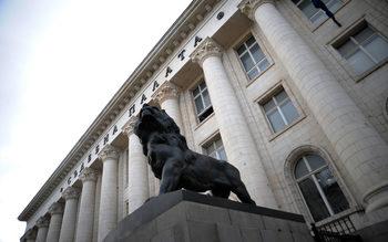 Съдът дължи обезщетение, ако чрез негово решение е открадната фирма
