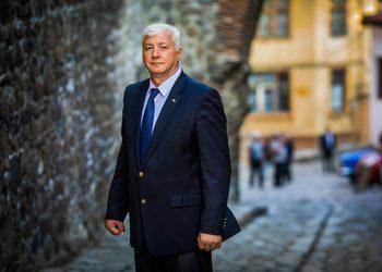 Кметът на Пловдив започна мандата си със спорно назначение на главен архитект
