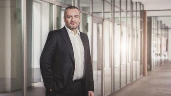 Петер Копиец: Хората са в сърцето на нашата компания