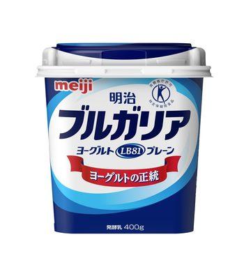 MEIJI Bulgaria Yogurt – българското кисело мляко, покорило японския пазар