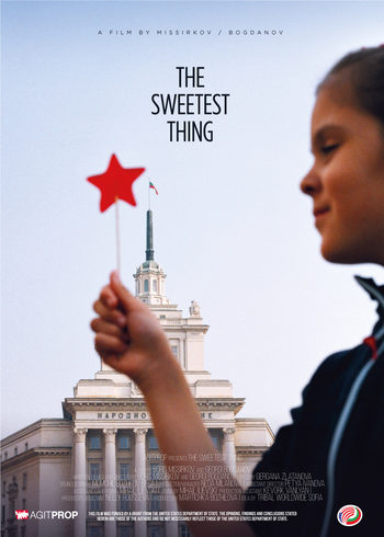 """Филмът """"Най-сладкото"""" – истории от първа ръка за живота на Изток в Европа"""