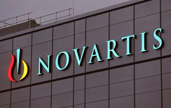 Novartis купува биотехнологична компания за 9.7 млрд. долара