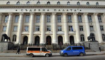 БСП: пострадалите да могат да жалят пред съд отказите на прокурора да разследва