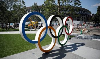 Airbnb стана спонсор на олимпийските игри в сделка за 500 млн. долара