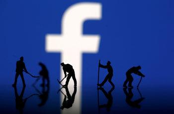 """Жалба след местния вот: """"Фейсбук"""" не спазва българското изборно законодателство"""