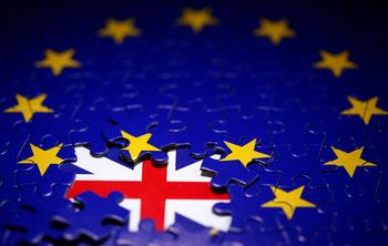 Брюксел започва наказателна процедура срещу Лондон заради отказа да изпрати комисар