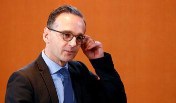 Германски министри искат по-строги цели за намаляване на вредните емисии в ЕС