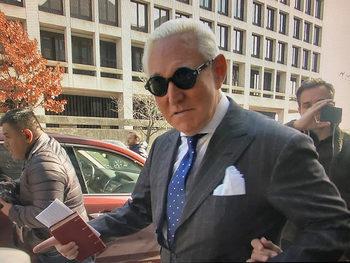 Близък съветник на Тръмп е осъден за 7 престъпления по разследването на Мюлър