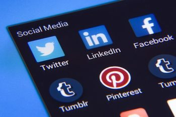 Бизнес етикет в социалните мрежи