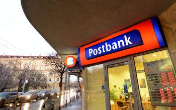 Пощенска и Пиреос приключиха сливането си