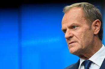 Очаква се Туск да наследи Жозеф Дол начело на Европейската народна партия