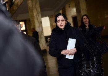 Апелативният съд намали присъдата на акушерка, опитала да убие новородено