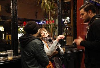 """Колко е важно едно питие: """"нощната икономика"""" е следващата голяма стъпка за Лондон"""