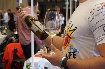 Кои са най-добрите винени райони в света