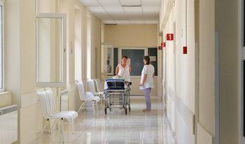 Болнични сдружения: Имаме капацитет да лекуваме, но нямаме право заради нормативни актове