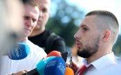 Младок от ЦСКА за Крушчич: Всички искаме да остане