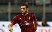 Основен играч на Милан близо до нов контракт