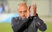 Илиан Илиев: В Левски има нездравословна мания по трофеите