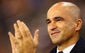 Треньорът на Белгия посочи фаворита за Евро 2020