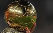 НА ЖИВО: Церемонията по връчването на Златната топка!
