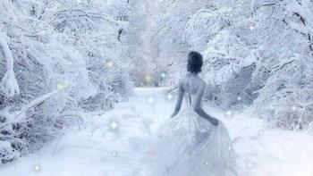 Честит имен ден на Белослава и Снежанка!