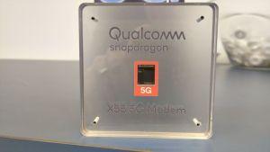 Защо Snapdragon 865 няма да донесе 5G за всички?