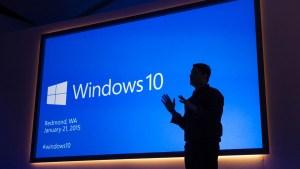 Microsoft променя инсталирането на драйвери в ОС Windows 10
