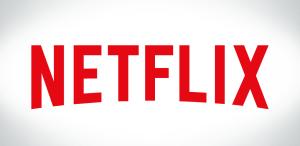 """Netflix тества нова функция """"Downloads For You"""", която автоматично изтегля препоръчаното съдържание"""