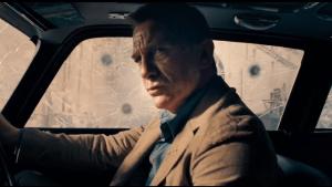 Няма време за умиране: Новият трейлър на 007