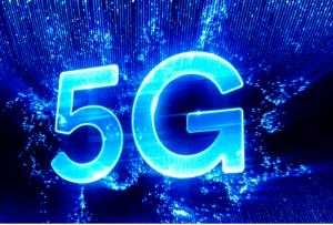 Какво е бъдещето на 5G през 2020?