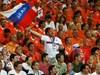 Руски богаташ убит в Англия