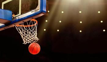 "Баскетбол: ""Спартак"" (Плевен) загуби оспорван мач с ""Рилски спортист"""