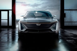 General Motors и LG Chem започват в САЩ съвместното изграждане на завод за акумулаторни батерии за електромобили