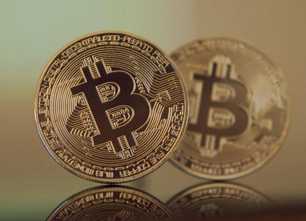 Измамните сигнали на Bitcoin могат да предизвикат сериозен срив в цената му