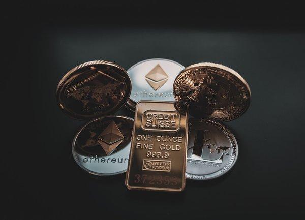 В кои криптовалути ще бъде подходящо да се инвестира през 2020г.